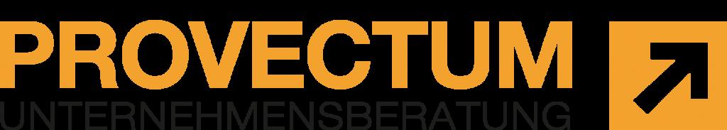 logo-provectum-unternehmensberatung-black